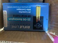 5F96F0BB-C0C9-443C-A92E-05FE1000794C