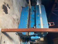 B3656022-420E-4CF6-92F9-FEEEEBBAF763